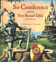 round table a math adventure 026120