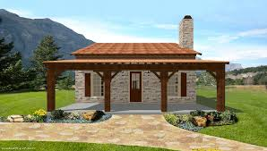Small Picture Tiny Houses Builders And This Tiny Texas Houses 600x279