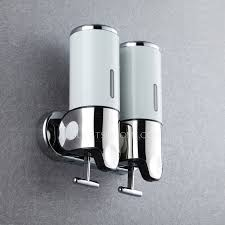 commercial bathroom soap dispenser. Brilliant Dispenser For Commercial Bathroom Soap Dispenser E
