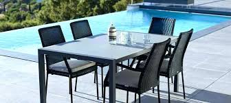 round glass outdoor table glass top outdoor table round glass top outdoor table glass outdoor table