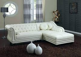 tufted sectional couches tufted leather sectional sofa excellent great white tufted leather sectional tufted sectional sofa tufted sectional couches