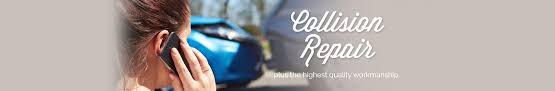 collision repair auto glass towing about contact us get a free quote