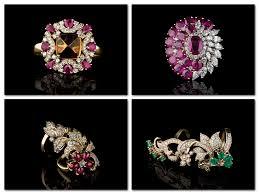 farah khan for tanishq diamond jewellery indian jewellery designer