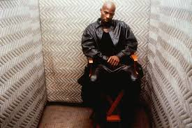 Watch dmx official music videos remastered in hd in this playlist, including ruff ryders' anthem, party up (up in here), x gon' give it to ya and more. 3 Ejxduwxqqqdm
