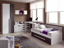 colors to paint your roomBedroom  Amazing Interior Design Ideas Bedroom Luxury Home