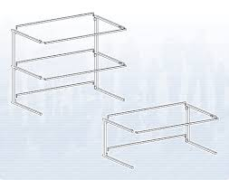Stall Display Stands Sofa Display Stands and Market Stall Equipment from the UK's 43