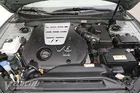similiar 2008 azera engine keywords 2008 hyundai azera engine