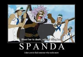 Crunchyroll Forum Funniest Anime Quotes Or Sayings Page 40 Impressive Anime With Rude Quote
