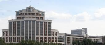 Заказать дипломную для Курсовая дипломная контрольная отчет для  Владивостокский филиал Российской таможенной