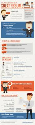 Best 25 Cv Writing Tips Ideas On Pinterest Resume Writing Tips