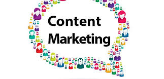 Content Marketing How To Make An Effective Content Marketing Strategy Digital Imperia