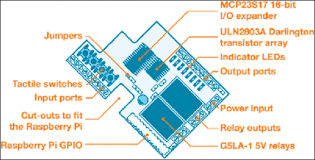 schematic for mos fet switch get image about wiring diagram schematic for mos fet switch get image about wiring diagram