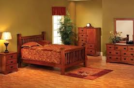 mission bedroom set mission hills bedroom set image 2 mission style bedroom furniture sets mission oak