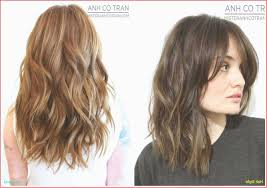 Fashion Medium Haircuts For Girls Licious Hairstyles Haircuts For