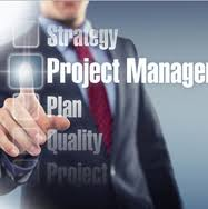 Project Management Assignment Help Online Sydney  Australia  Adelaide