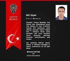 Türk Polis Teşkilatı on Twitter: