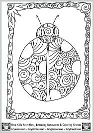 Inappropriate Coloring Pages Weird Design Coloring Pages Books Also