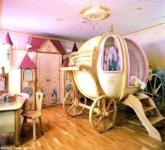 Bedroom Decor Small Images Of Bedroom Decor Best Room Ideas And Designs For Disney  Princess Room . Bedroom Decor Princess ...