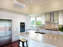 Kitchen Melbourne Prestige Kitchens Melbourne Quality Melbourne Kitchen Design
