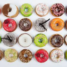 Dunkin Donuts Nutritional Value Chart Dunkin Donuts Nutrition Facts And Calorie Counts