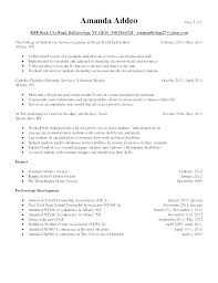 Resume For Counselor Sample Guidance Counselor Resume Resume Ideas Pro