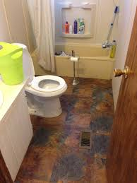 Pictures Of Mobile Home Bathrooms Home Decorating - Mobile home bathroom renovation