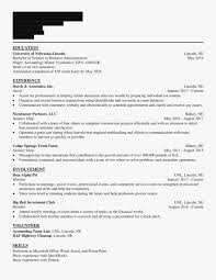 Resume Templates 2017 Reddit Murrosinfo