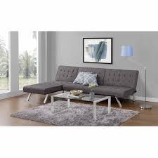 office futon. Futon Living Room Set Inspirational Office Unfor Table Photo Ideas Sleeperoffice Sleeper T