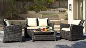 Small Picture Top 5 Best Patio Furnitures Reviews 2016 Cheap Outdoor Patio