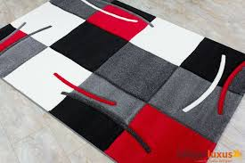black red white area rugs rug california woven rug retro red black and gray area rugs