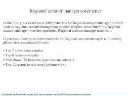 District Sales Manager Cover Letter Property Management Assistant Cover Letter Resume Objective