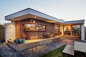 Townhouse Designs Melbourne Eco House Designs And Floor Plans Style Home Design Contemporary