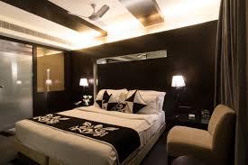 Design Of Suite Suite Room Salida Del Sol