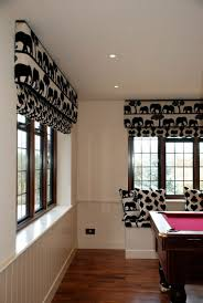roman blinds with pelmets. Fine With Romainblindsdesignedandhandmadetoorder  On Roman Blinds With Pelmets C