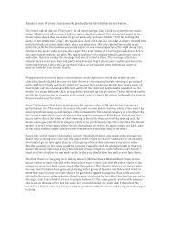 Personal Narrative Essay Example High School College Narrative Essay Example Narrative Essay On Education