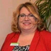Tammie Mack - Personal Banker/Mortgage Office - Washington Federal |  LinkedIn