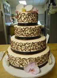 forest wedding cake. forest wedding cake
