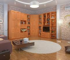 Bedroom Wall Unit wardrobe wall unit wardrobe cabinets for bedrooms marvelous 6211 by guidejewelry.us