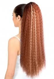 New Born Free Wigs Color Chart Chade Fashions