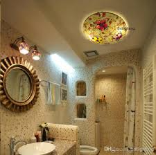 awesome mosaic ceiling light fixtures 59 with additional outdoor ceiling fans with mosaic ceiling light fixtures