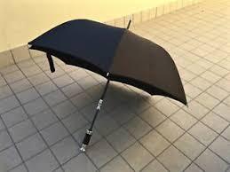 Rolls royce umbrella price in india. Umbrella Original Rolls Royce Ghost Phantom Umbrella Indoor Ebay