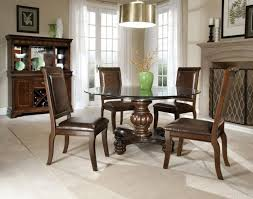 glass dining room table target. kitchen:beautiful glass dining table round room chairs target rectangular square