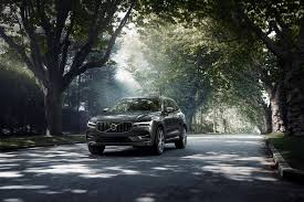 2018 volvo open tennis. beautiful tennis despite being almost as wide the xc90 2018 xc60 has a cockpit that  feels more intimate and tidy thanks to steeply raked windshield side  for volvo open tennis