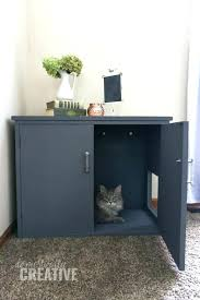 cat box enclosure cat box cabinet sophisticated litter box cabinet applied to your house concept cat cat box enclosure awesome litter