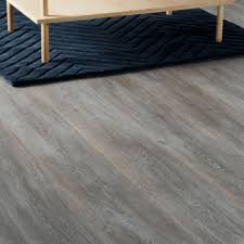 laminate flooring pany bundaberg grey oak effect furniture stony vinyl plank global interior wood costco