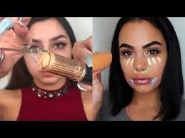 11 24 viral makeup videos on insram 2017 3 best makeup tutorials