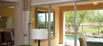 slider residential ultra glide sliding door closer for