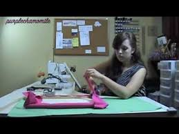 How To Make French Memo Board DIY How To Make French Memo Board YouTube 26