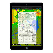 Jeppesen Electronic Charts Ipad Jeppesen Electronic Charting Service Initial Issue W 12