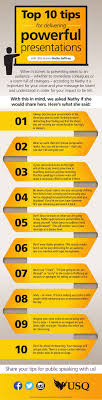 interesting ideas for oral presentations ten simple rules for  good persuasive speech topics